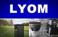 Lyom.200x130