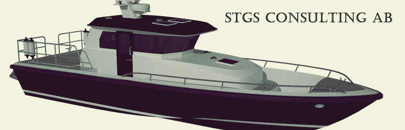 Slide.800x258.båt